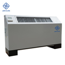 Ce Certified Air Energyair Source Heat Pump/Guangzhou Solar Heat Pump/High Cop Heat Pump