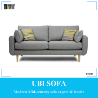 Cheap modern sofa sets