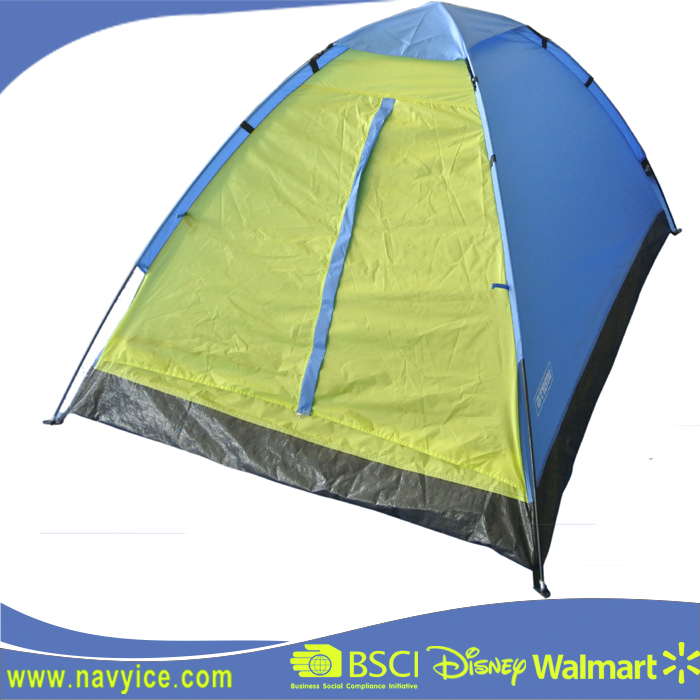 Outdoor and Indoor Kids Paly camping tent manufacturers indoor grow Dome tent