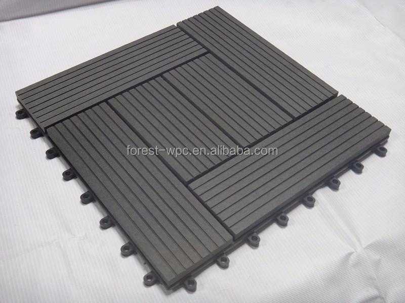 12ftx12ft Interlocking Pvc Garage Floor Tiles Interlocking Removable