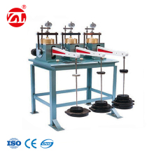 Medium and Low Pressure Soil Consolidation Test Machine