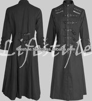 gothic winter coats gothic lolita coats gothic long coat gothic cloth