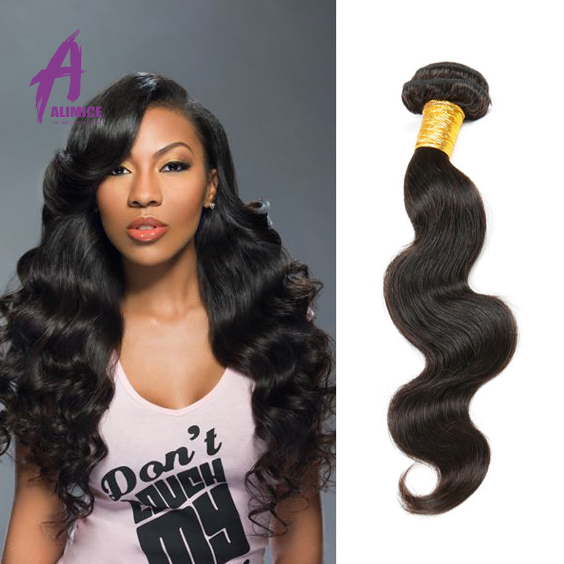 Top Quality 100% Peruvian Virgin Hair,6a Grade Virgin Peruvian Hair Weaving Cheap Virgin Hair Bundle,Raw Real Hair