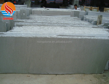Shay Grey Marble Small Slabs