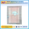 whosale hot selling pet diaper dog diaper disposable pet diaper
