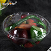 /product-detail/1000ml-clear-plastic-disposable-salad-bowls-containers-60750920022.html