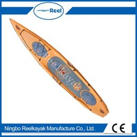 Trustworthy China Supplier surfboard for people