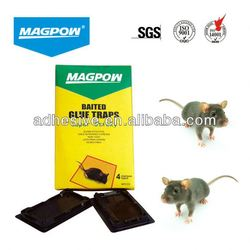 House Insect Glue Traps Mixer For Red Giant Cockroach