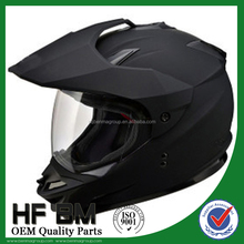 Kinds Of Helmets Supplier in China