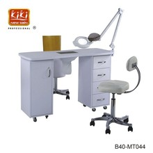 salon beauty manicure nail table. salon beauty manicure nail table.Top Quality.Manicure Table.nail salon furniture