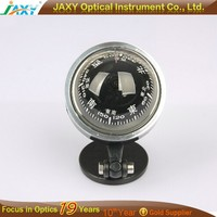 In Bulk High Quality Car decoration Guide Ball Compass For Sale
