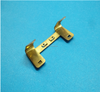 Made in China precision China supplier custom copper tube bend parts
