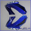 Hot Selling Motorcycle Part Cheap Motorcycle Spare Parts