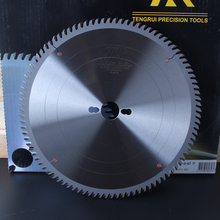 Professional Alibaba supplier large circular saw blade for cutting logs