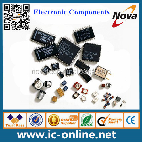 New and original electronic components ic cd4017 buy electronic parts