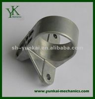 Zinc die casting parts,automobile spare parts