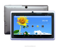 Q88 8gb ram tablet pc mobile tablet pc 7 inch game 3gp games free downloads