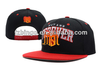 2014 World Cup series promotional fashion snapback cap
