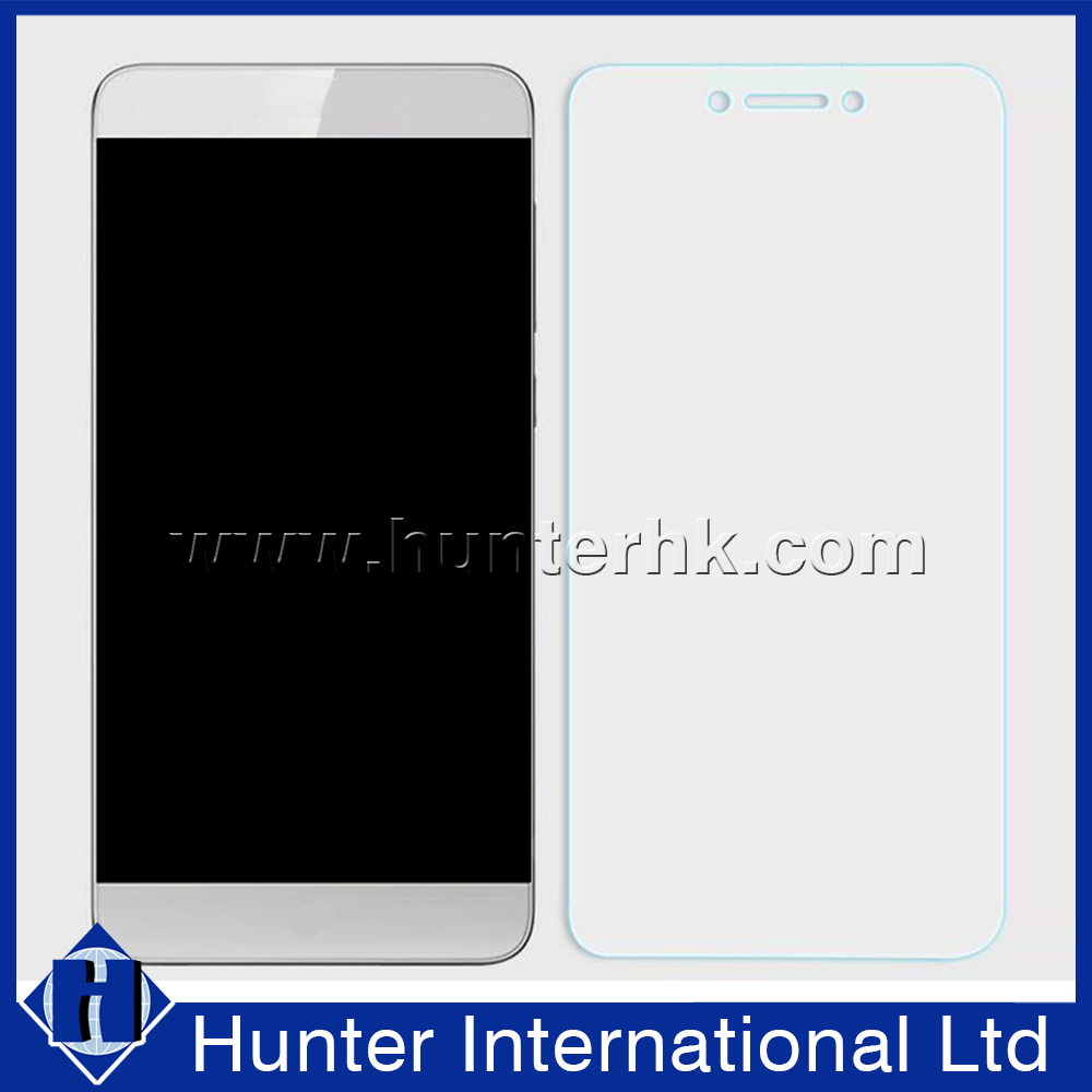 Good Quality Screen Protector For HTC Desire 10 Pro