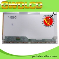 N156BGE-LB1, LP156WH3, B156XW03, LTN156AT07, LTN156AT10,15.6 Compatible notebook panel