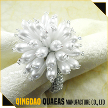 industry leader supply fashion bulk wholesale napkin ring