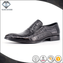Turkish light up dress shoes wholesale china cheap price shoes for men