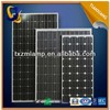 Best service hot sale 150w 12v china solar panel price