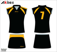 2014 Sport Girl cool dry basketball jersey uniform