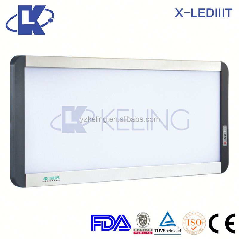 X Ray Film Viewer Manufacturer