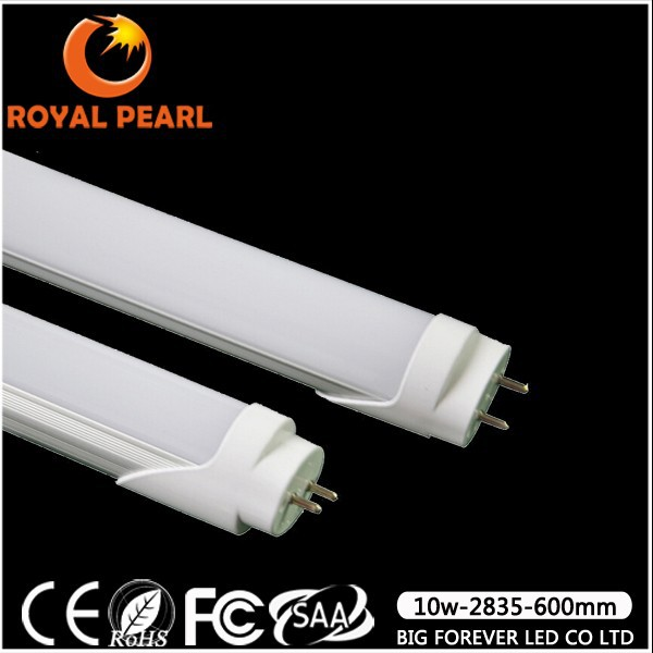 Guangdong CE RoHS White Indoor LED Xx Tube new product