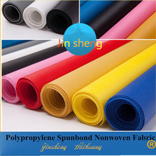 Wholesale Colorful Non woven Fabric for Flower Wrapping material