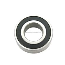 Made in china best sale oem deep groove ball bearing z809 zz809 ball bearing