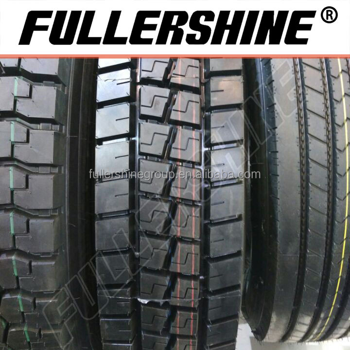 BIS Certification and Truck And Bus Truck Model Yinbao's good tyre 1000r20 yb900