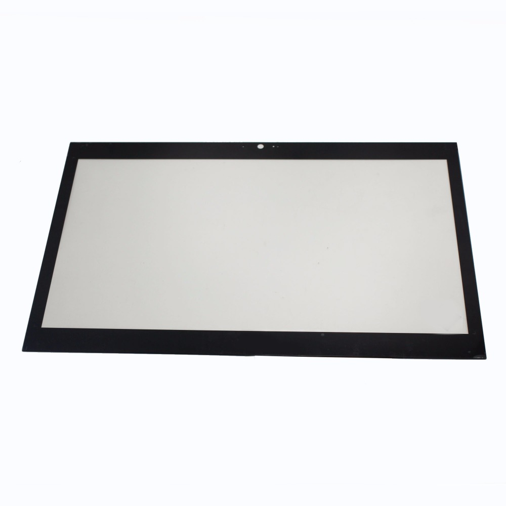 For Fujitsu FMV LIFEBOOK SH90/<strong>W</strong> EMV FMVS90WB FMVS90WW <strong>13</strong>.3'' Full Tested Touch Digitizer Front Panel