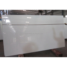 Super White Nano Glass Stone Coating