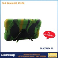 top level specification tablet pc case on sale for samsung tab 3 P3200