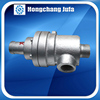 /product-detail/flange-thread-end-pipe-40a-rotary-first-union-for-hydraulic-oil-2-passages-60033144273.html