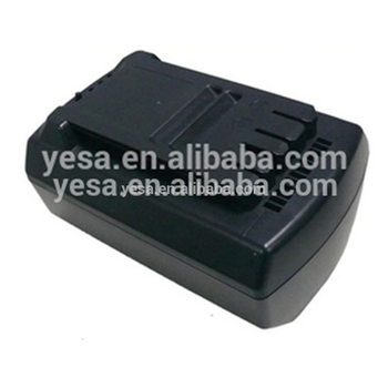 For Gude 36V 3.0Ah 4.0Ah Li-ion rechargeable Power tool battery for Gude GmbH 95526 52785