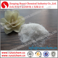 Fertilizer & Industry Use MgSO4 98% Crystal Magnesium Sulphate Heptahydrate