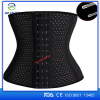 2017 China Supplier Wholesale Ladies Weight Loss Sexy Slimming Belt