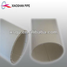 pvc drain pipes and fittings