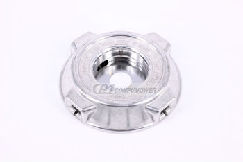 ALUMINUM TRIMMER HEAD