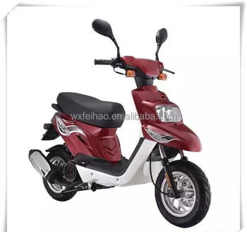 hot selling cheap scooter new model 150cc scooter