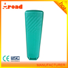 PVC material hot sale highway anti-dazzle pannel