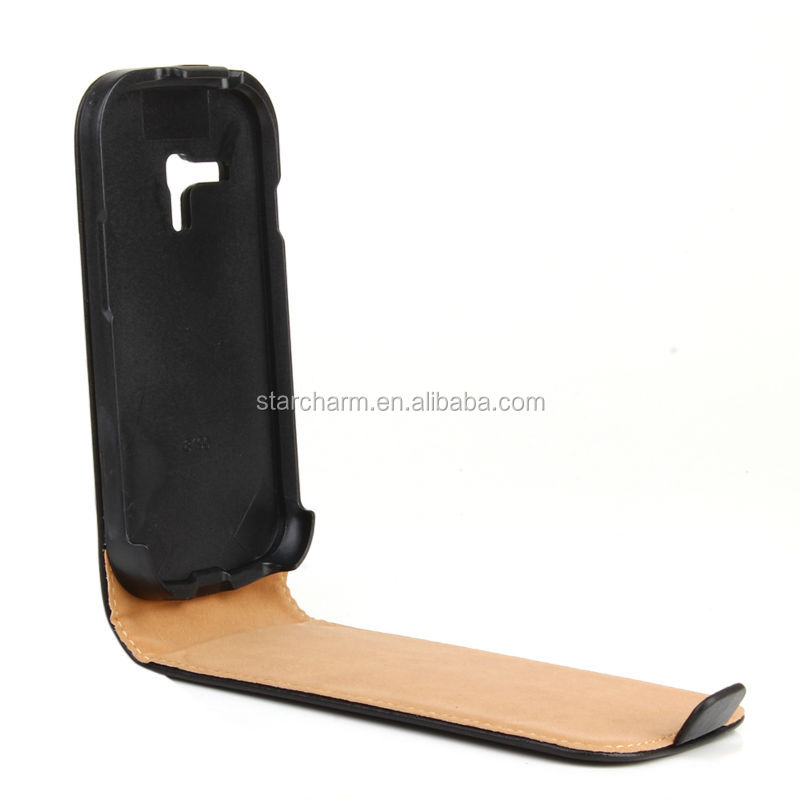 China Market Factory Price Protective Case for Samsung Galaxy S3 Mini