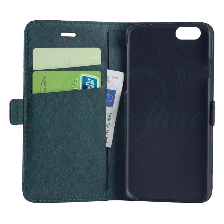 Ultraslim Customzied Leather Case for iphone 6