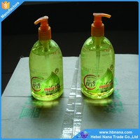hand wash liquid soap formula,liquid soap production line,aloe vera Liquid Hand