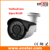 ENSTER Factory Waterproof WDR Night Vision Infrared 1080p Sony AHD Security Camera System Outdoor Price List