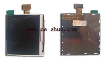 cell phone lcd screen for Samsung C3222