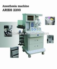 Hospital/Clinical Anesthesia Machine Aries2200